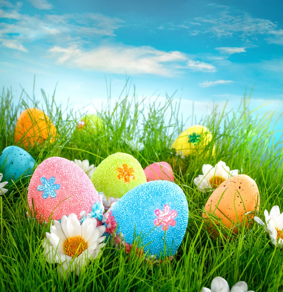 Easter in Orlando Activities & Events - Sun State Ford