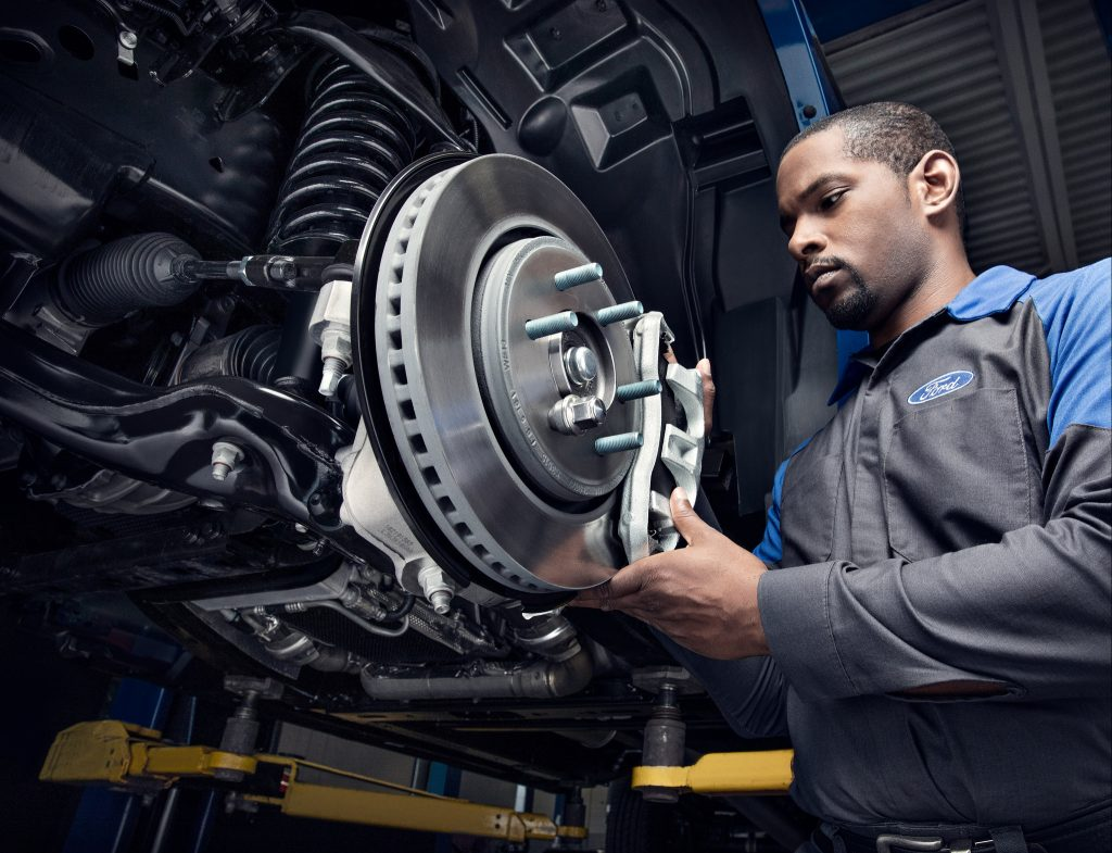 Avoid these common car maintenance mistakes