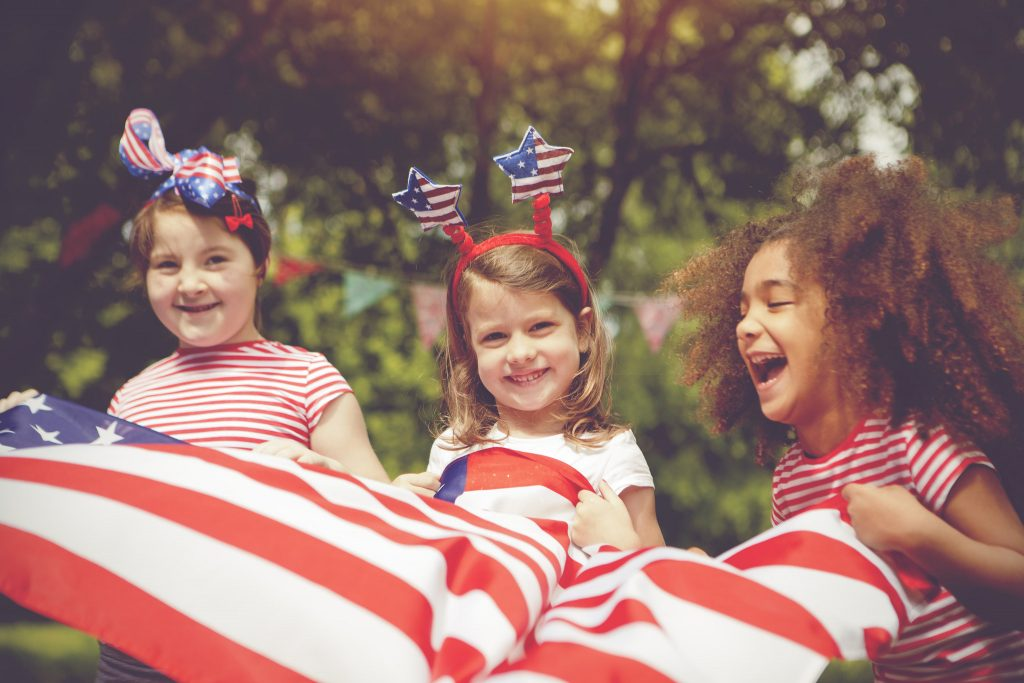 Memorial Day Activities In Orlando for the Whole Family